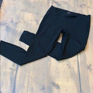 Nike dri fit NWOT leggings